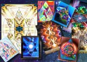 Spiritual Clearing with Genesis Codes