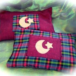 Dream Pillows