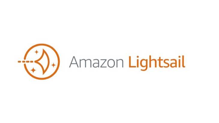 Lightsailの「phpMyAdmin」へのアクセス方法