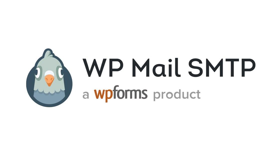 WP Mail SMTP 設定方法