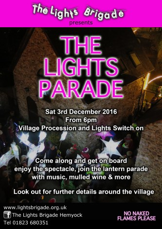 lights-parade-poster2016