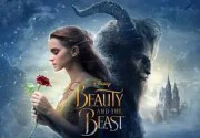 Beauty And The Beast - Film Talk