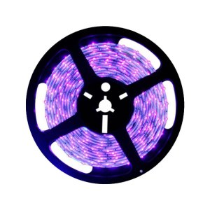 Deep Dream UV Black Light Led Strip Review