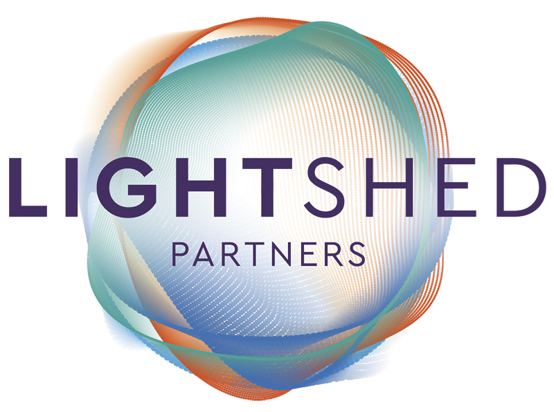 LightShed Partners