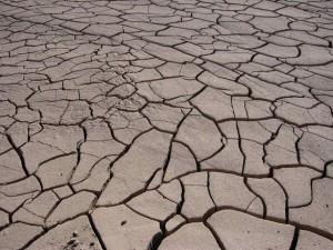 desert-1540727-1