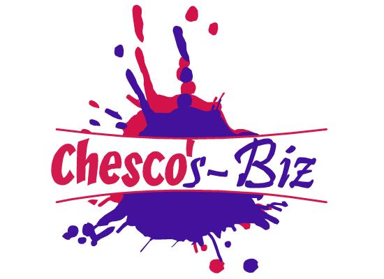 Chesco's Biz, nouvel magazine consacré à l'humour, comédie, et cinéaste africains