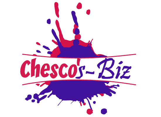chesco's biz