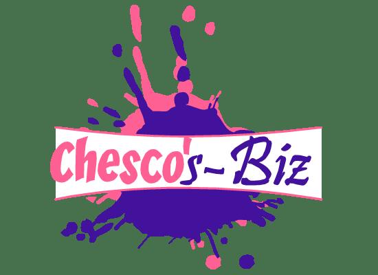 Chesco's-Biz