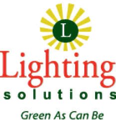 Lighting Solutions edited