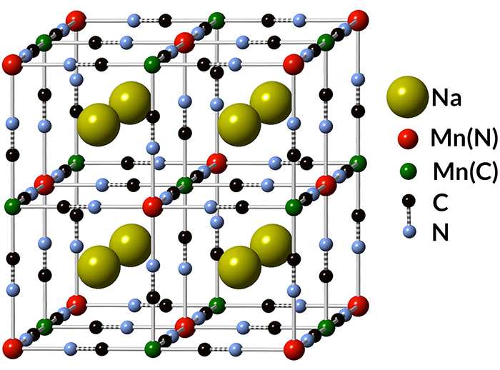 Monovalent Manganese for High-Performance Batteries