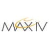 Coherent X-ray Optics Specialist at MAX IV