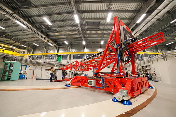 New insight into high-temperature superconductors
