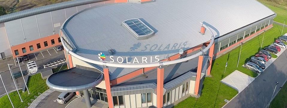 2018_SOLARIS_building_profile pic