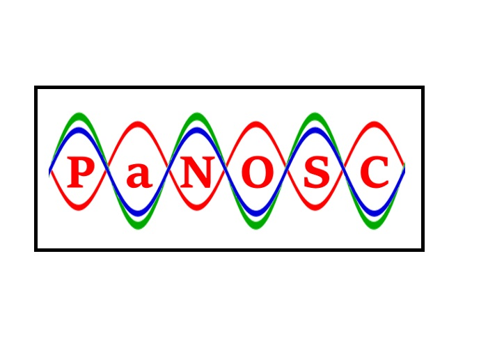 H2020 project PaNOSC officially started