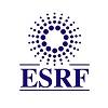 The European Synchrotron (ESRF)