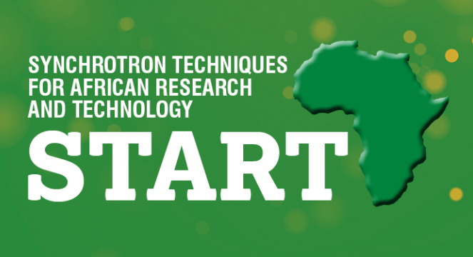 Funding research crucial to Africa: Energy and healthcare
