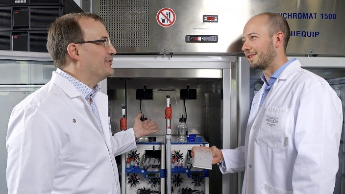 Preventing tumour metastasis