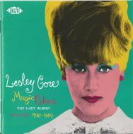 Lesley Gore