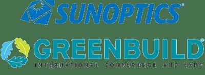 sunoptics-greenbuild