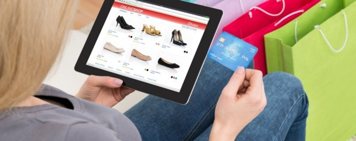 The Bergamo shops: online? No, thanks Only 2 out of 10 rely on e-commerce