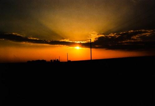 kank-sunset-01