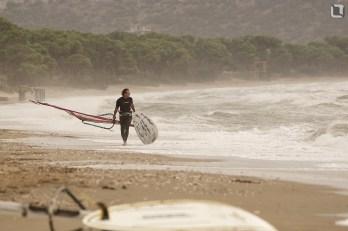 windsurf 024