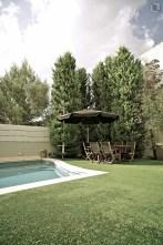 pool 018