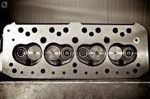 pistons 055