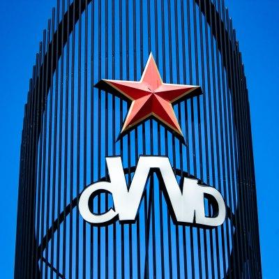 3D-CWD2-1200px