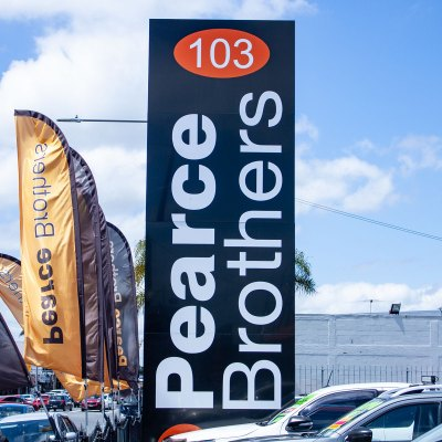 column-Pearce-Bros-1200px