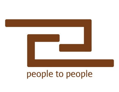 people to people