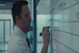 the accountant 2016 hindi dubbed download
