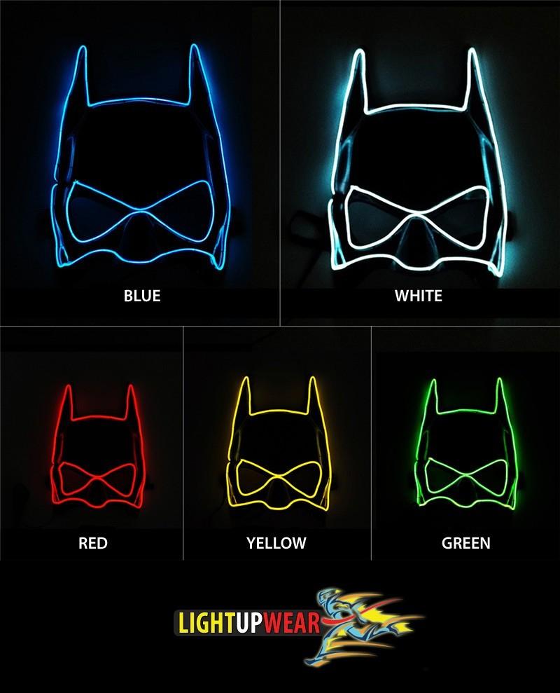 light-up-batman-mask