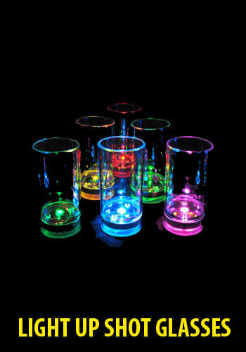 LIGHT-UP-SHOT-GLASSES