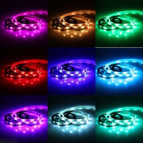 led-accessories