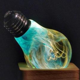 Eplight Ambient light – Memory Bulb