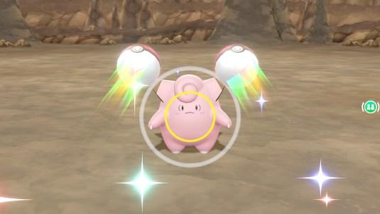 pokemon_lets_go_04
