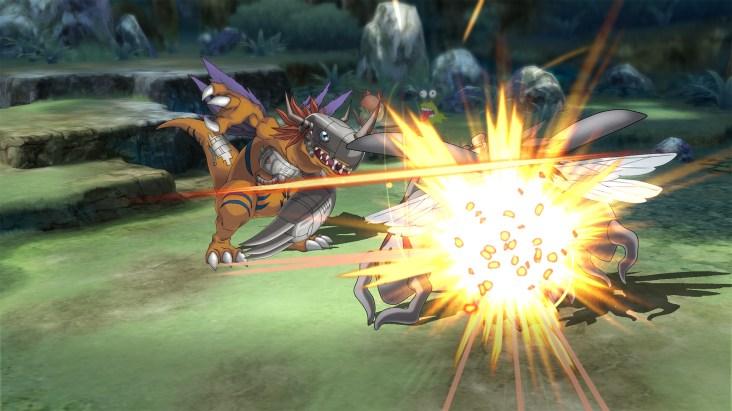 MetalGreymon-Regular-Attack-Digimon-Survive