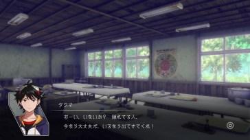 Cafeteria-Digimon-Survive