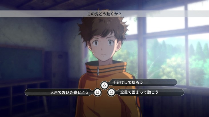 Choices-Digimon-Survive