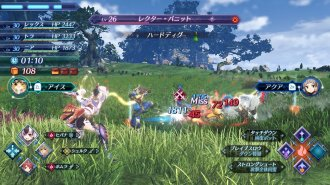 Xenoblade-Chronicles-2-Crossette
