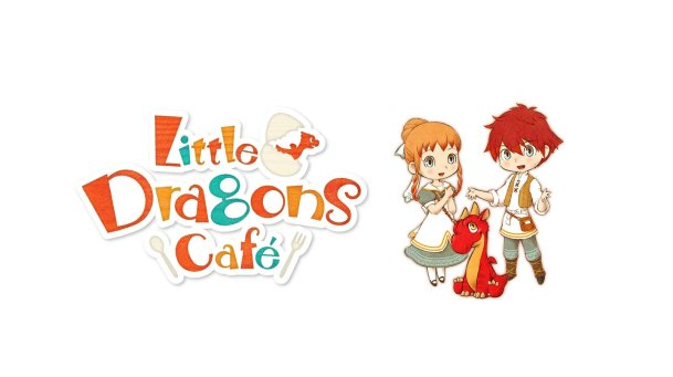 Little Dragons Cafe releasing this august
