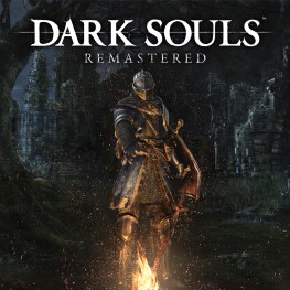 Dark_Souls_Remastered-Switch