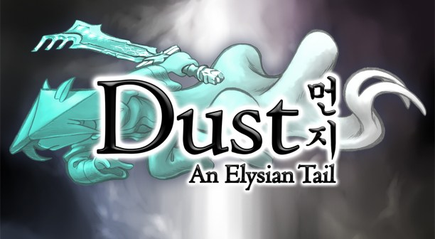Dust: An Elysian Tail (Switch)