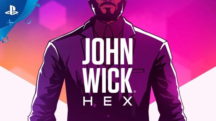 John_Wick_Hex_PS4_1280x720
