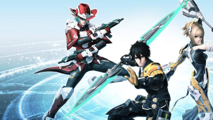 phantasy-star-online-2-officially-out-for-xbox-one-launching-for-pc-next-month