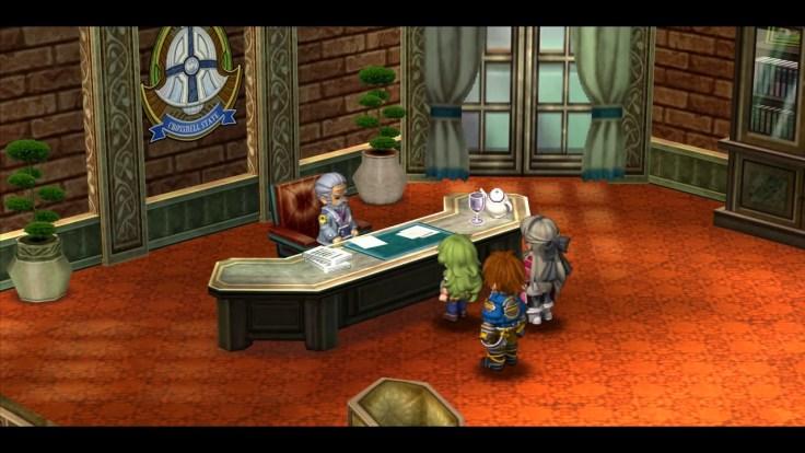 A_Treat_for_the_Mayor-1280x720-Zeno-no-kiseki