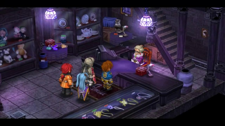 Abandoned_Apartment_Monster_Cleanup-1280x720_Zero-no-Kiseki