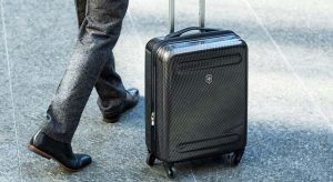 luggage for men