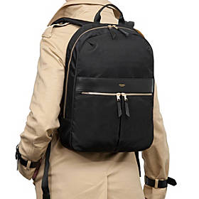 best backpacks for back pain and good back support